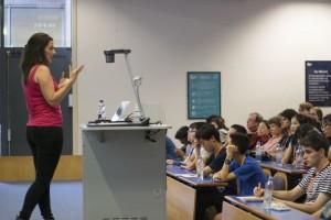 Teresa Lynn lecture 2