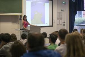 Teresa Lynn lecture 3